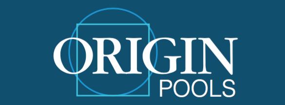 Origin Pools